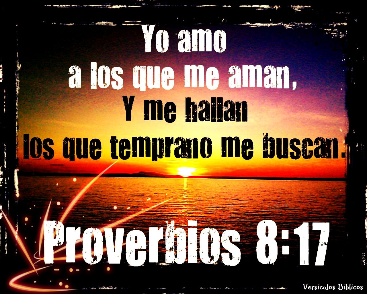 Pin by Laymaryh on Citas Biblicas Pinterest Searching