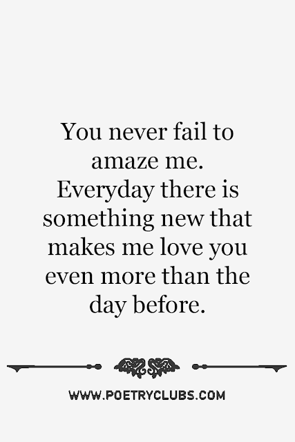 Quotes for your girlfriend love short 120 Emotional