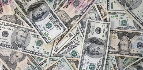Cash advance main st image 2