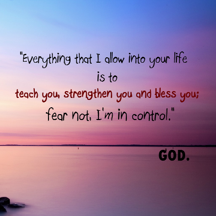 Generationfgod Inspirational Quotes About Strength Character