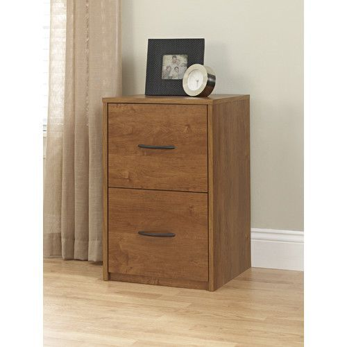 2 Drawer Vertical Filing Cabinet Office Storage Furniture Filing Cabinet 2 Drawer File Cabinet