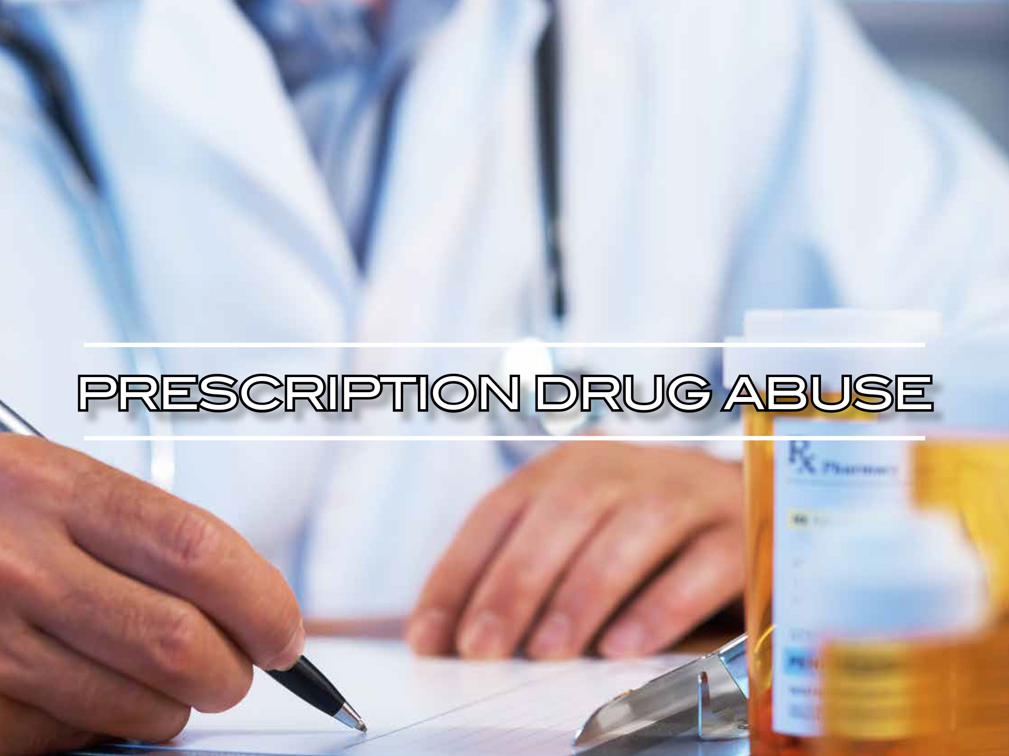 Share Or Download Free Prescription Drug Abuse Brochure Download