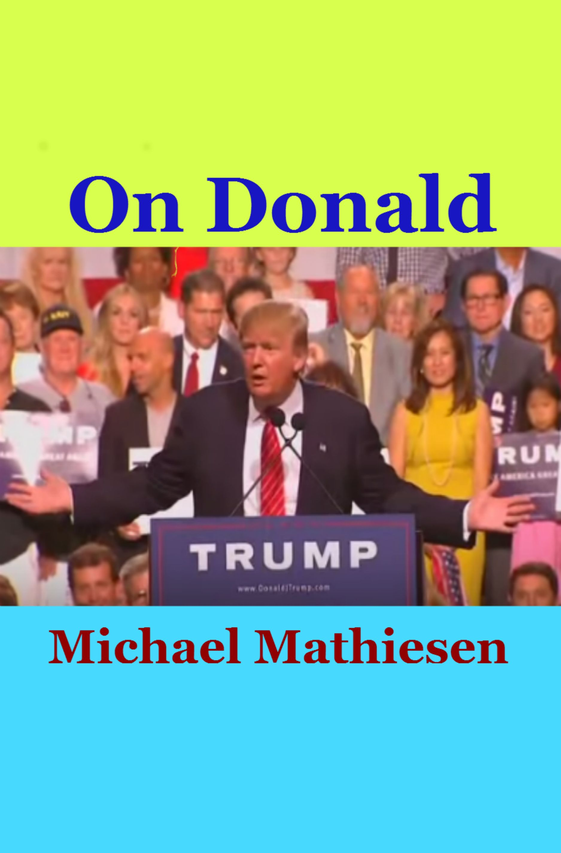 Pay for my top creative essay on donald trump pay to get environmental studies book review