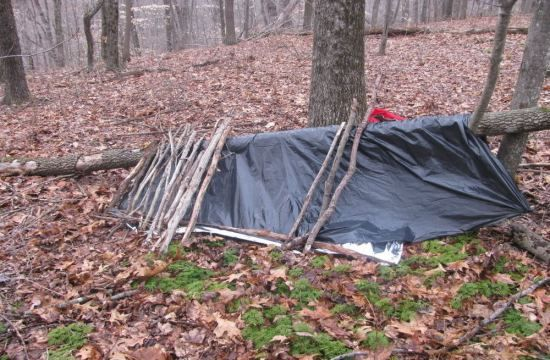 22 Uses for Plastic Trash Bags for Preppers //preparednessadvice.com/ & 22 Uses for Plastic Trash Bags for Preppers http ...