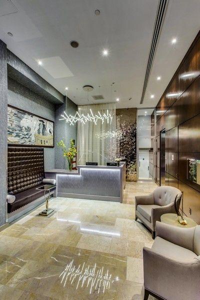 The Carvi Hotel Hotel Interior Design Hotel Design Industry