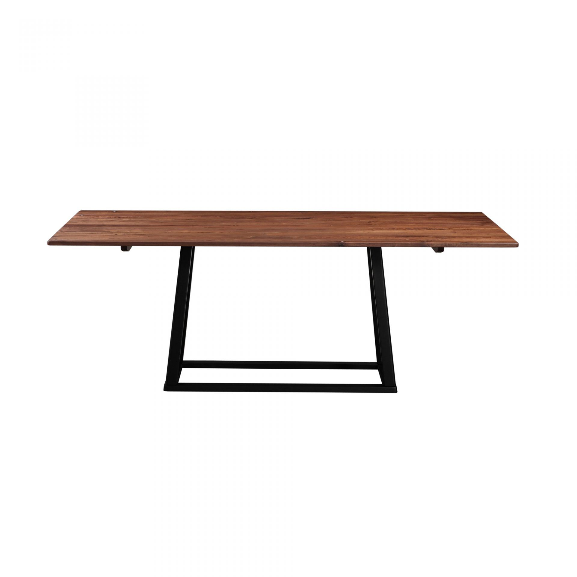 Tri Mesa Dining Table Dining Tables Moe S Wholesale