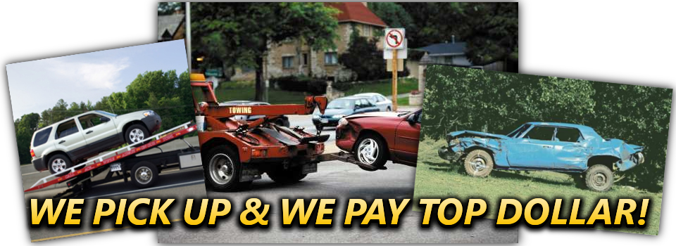 Top Dollar For Junk Cars >> Top Cash For Used Cars In Wellington Used Car Buyers
