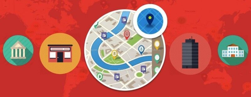 Business Tip: Why Location is very Important for your ...