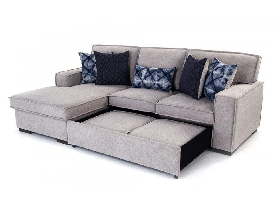 Playscape Right Arm Facing Sectional Small Spaces Shop The