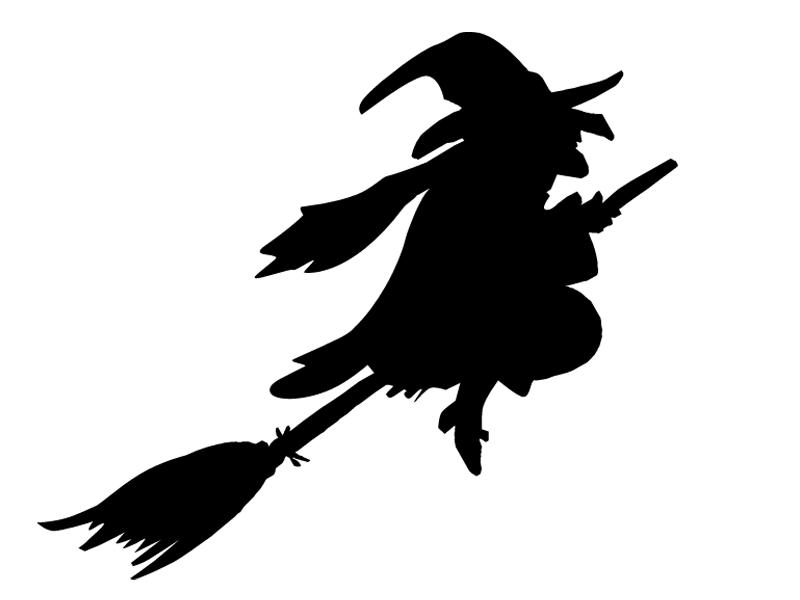 Afbeeldingsresultaat voor heks