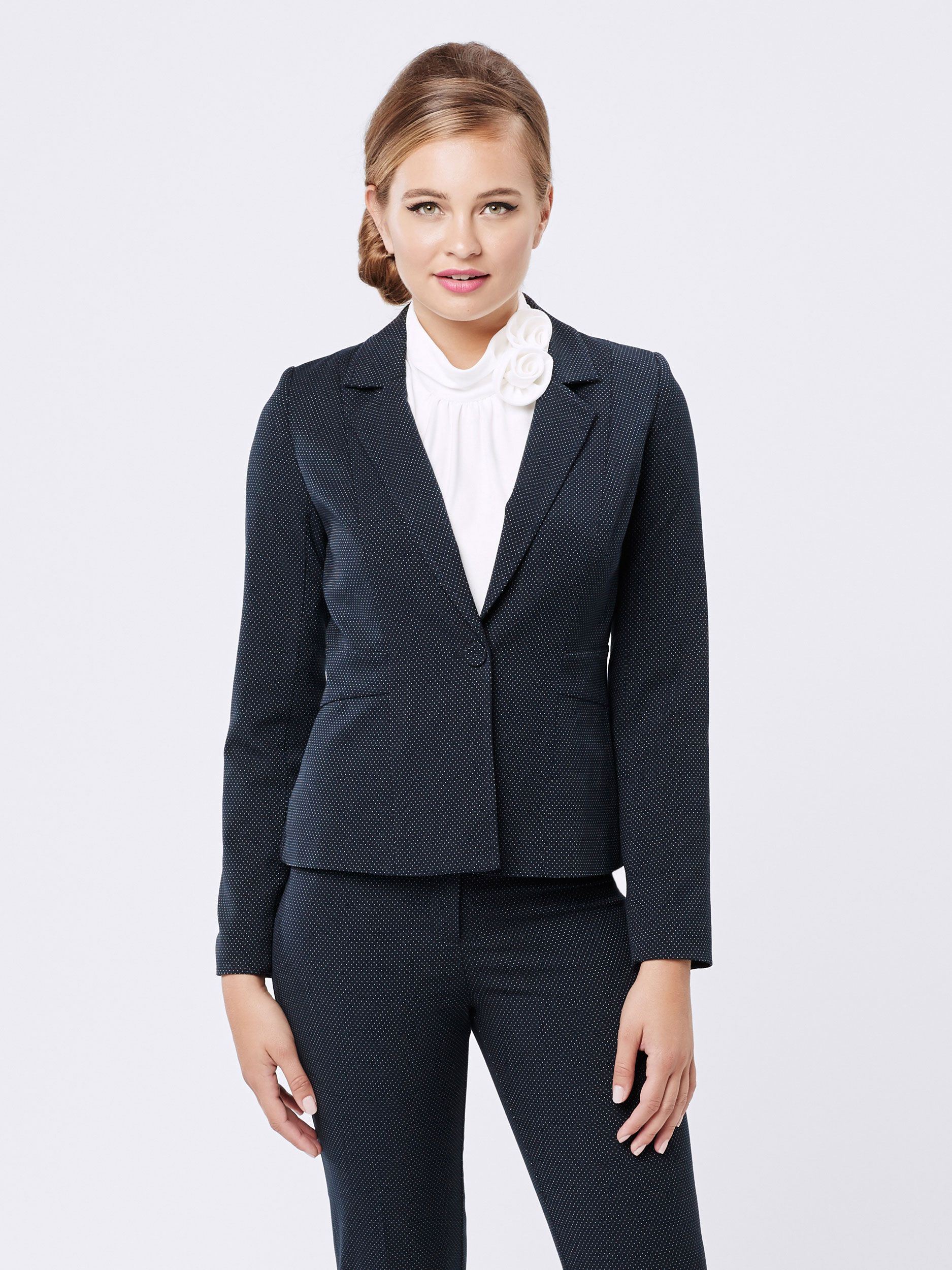 trinny jacket career review collection trinny jacket career review