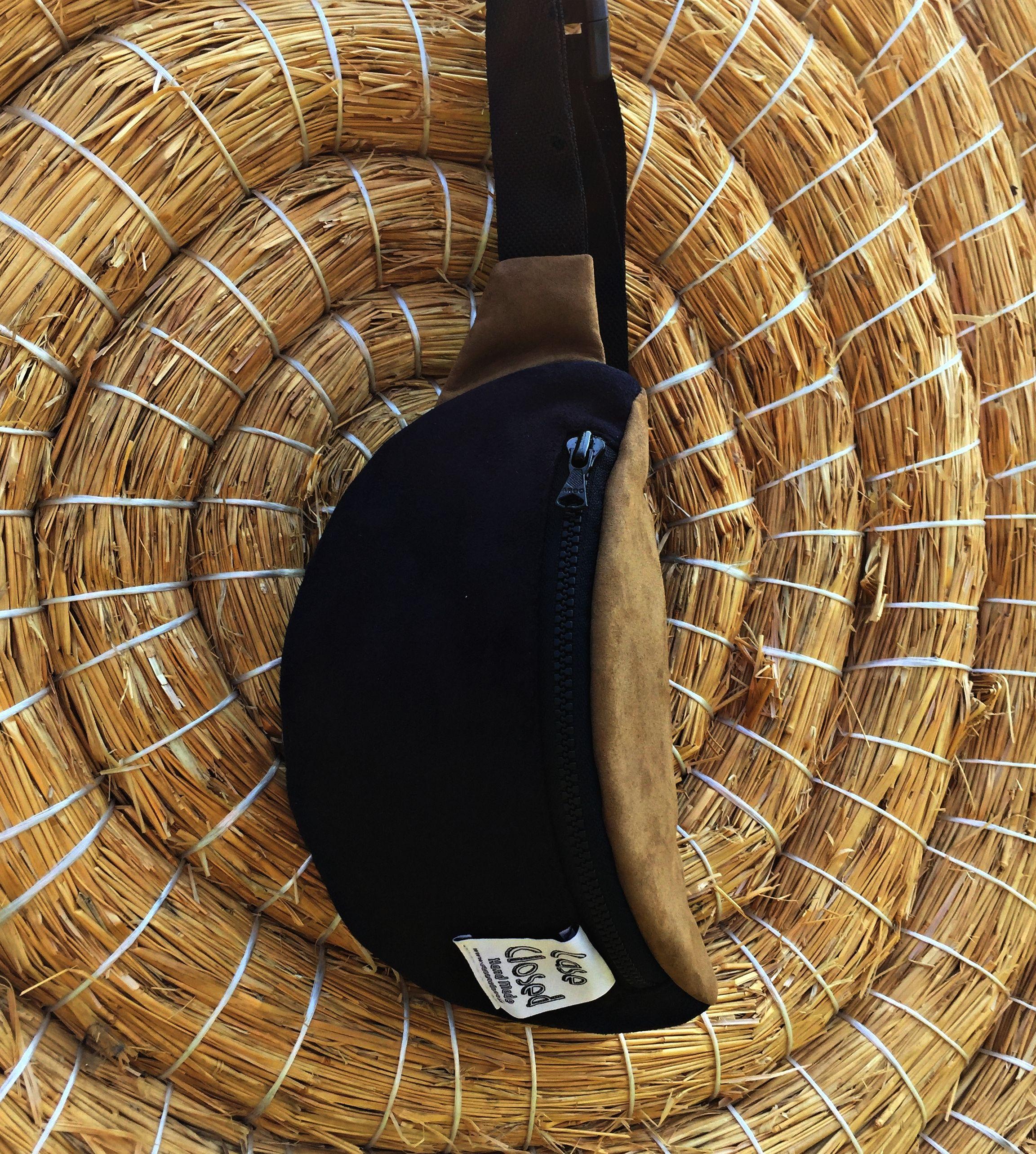 Atomic Redster Ski Gear Travelbag Ski Gear Skiing Travel Bags