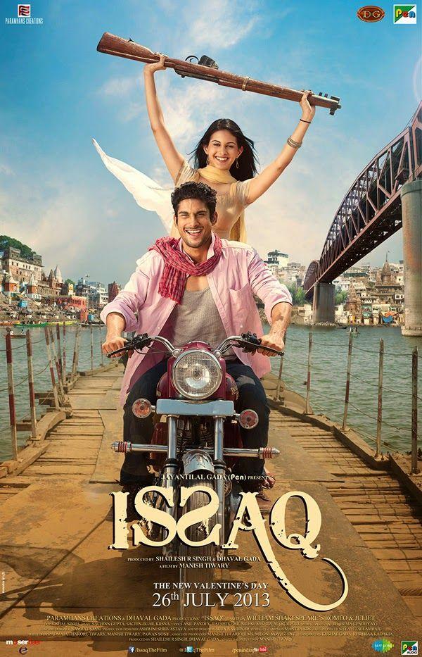 Issaq Movie 2012 Mp3 Download | Cobra 11 Crash Time 2 Crack 22