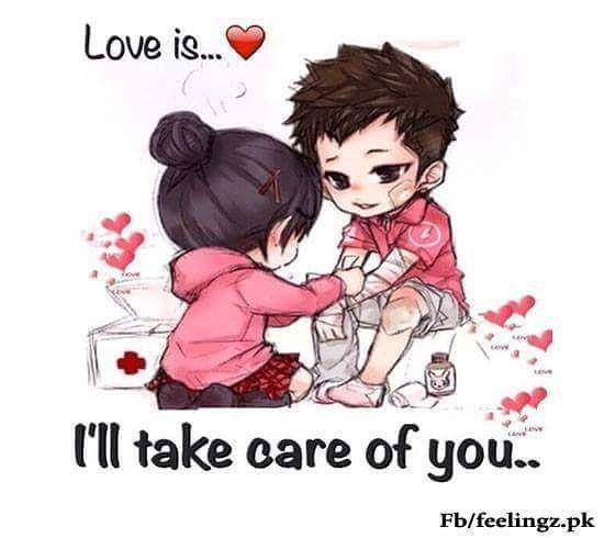 Whatsapp Status Funny Funnydp Missu Missyou Loveu Iloveu Facebook Fbstatus Displaypic Dp Coo Cute Love Images Best Love Images Love Cartoon Couple