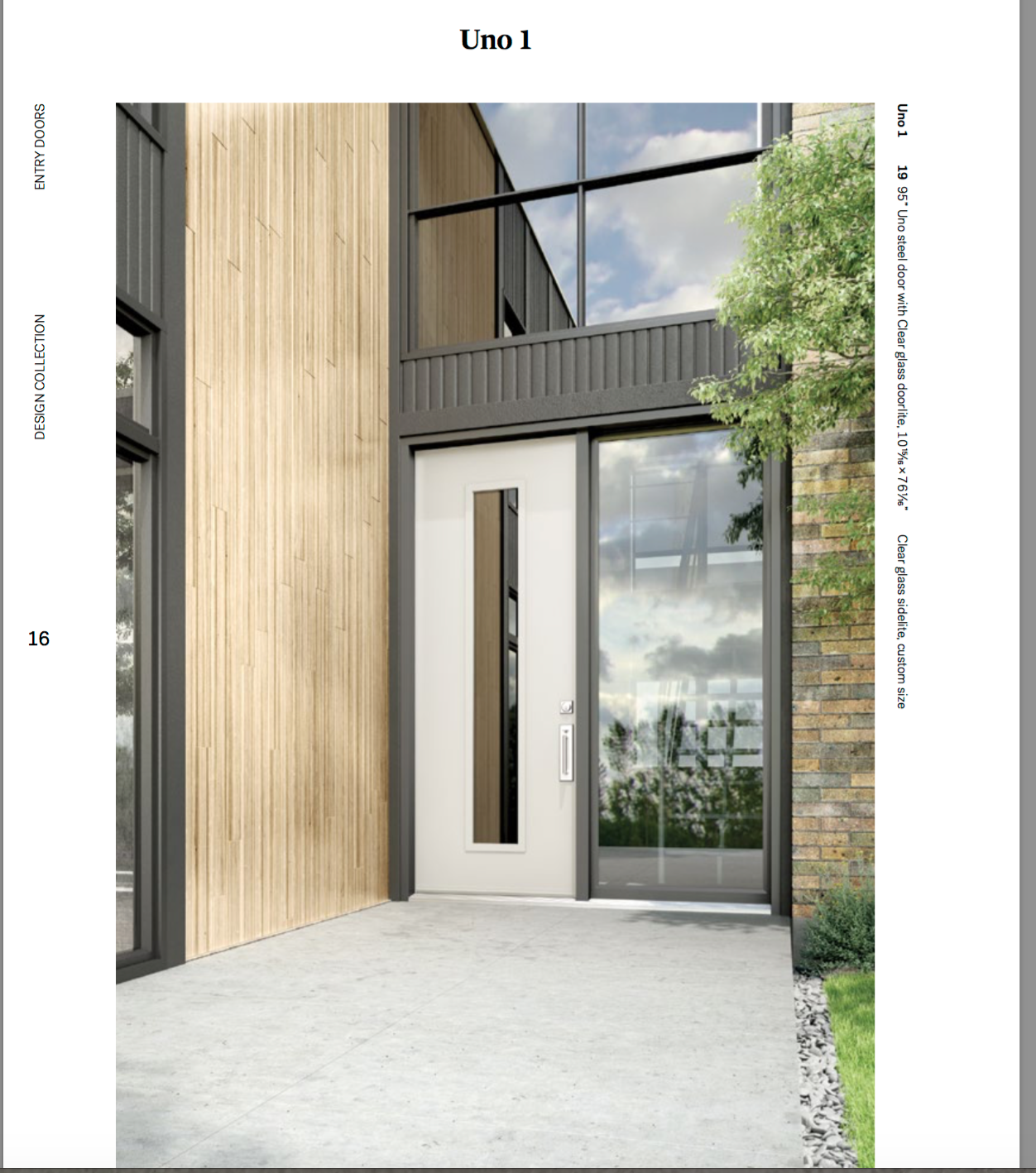 novatech from eco choice windows and doors & novatech from eco choice windows and doors | Ideas for our house ...