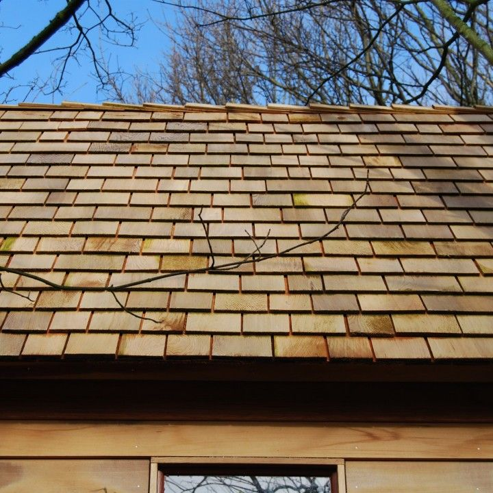 Best Western Red Cedar Black Label Shingles Cedar Shingles 400 x 300