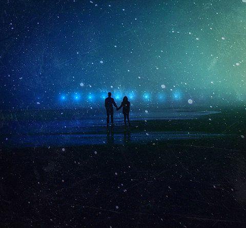 Stars · Lost QuotesLyric ...