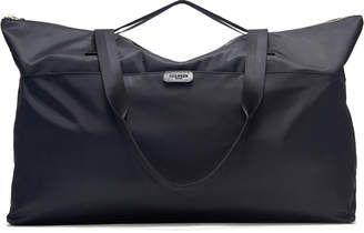 838bad9820 Thacker Nyc Marfa Nylon Weekender Bag