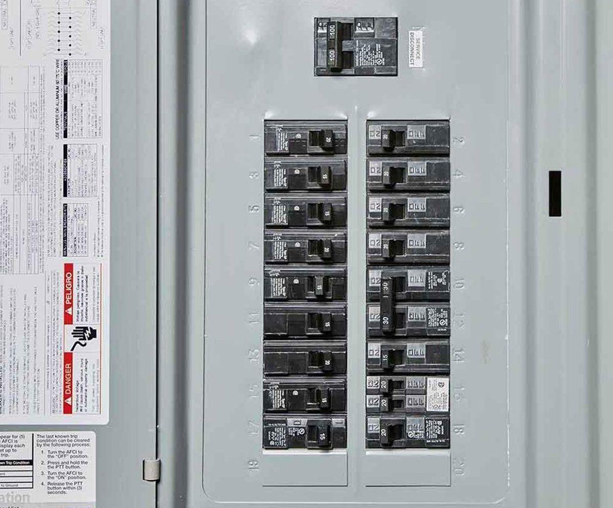electrical panel [ 1197 x 993 Pixel ]