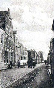 Kloosterstraat_smlBK