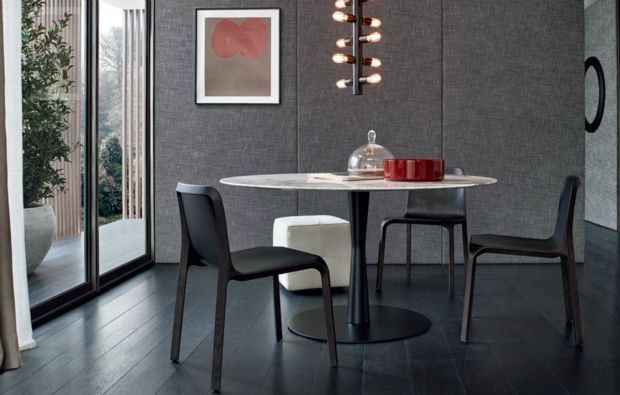 CHAIRS   POLIFORM | Ley EN