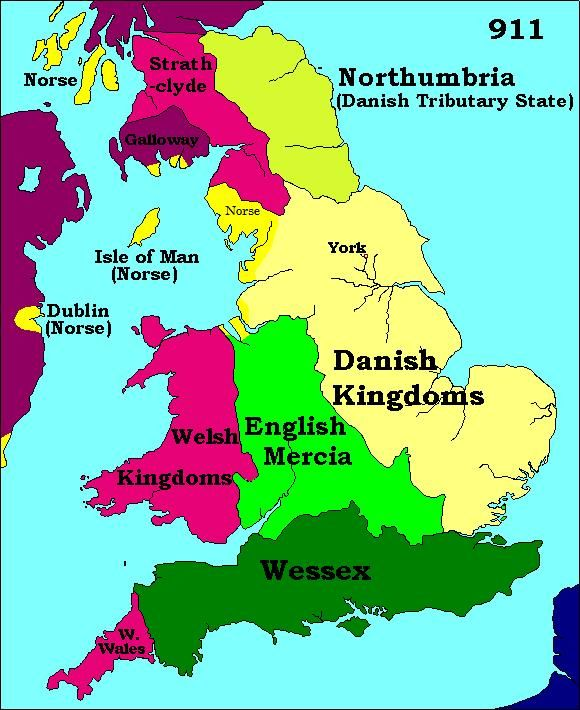 map of anglo saxon tribes google search saxon history and