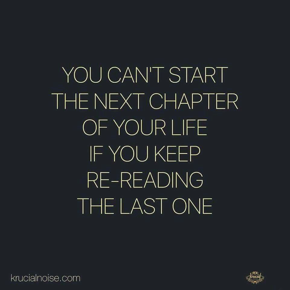 Turn The Page Quotes Truth.this Chapter Is Donetime To Turn The Page Quotes