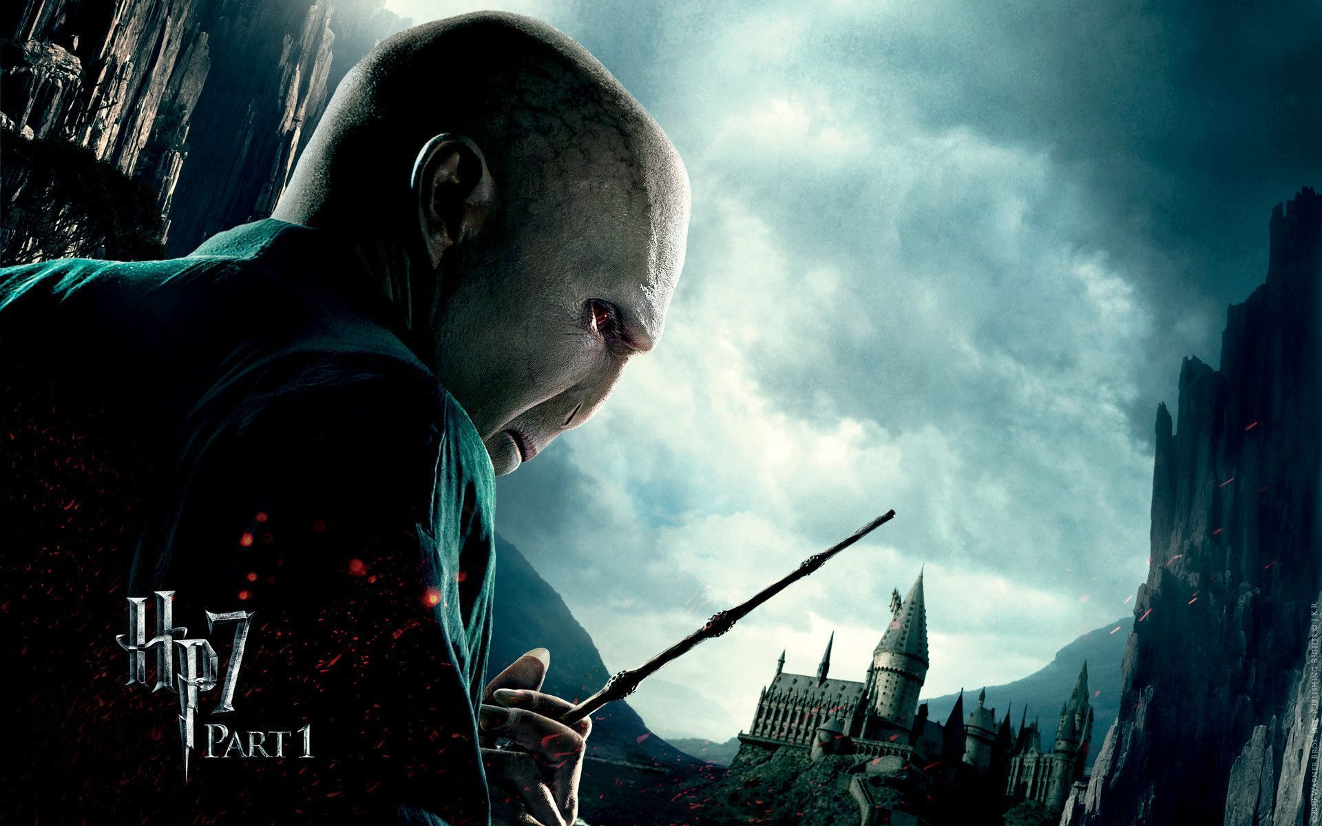 xpx lord voldemort| wallpapers for desktop | pinterest | wallpaper