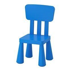 Mammut Kinder Kamer.Mammut Kindertafel Binnen Buiten Blauw Kerst Ikea