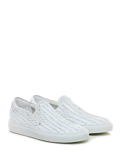 Pin su L'autre Chose shoes SS16