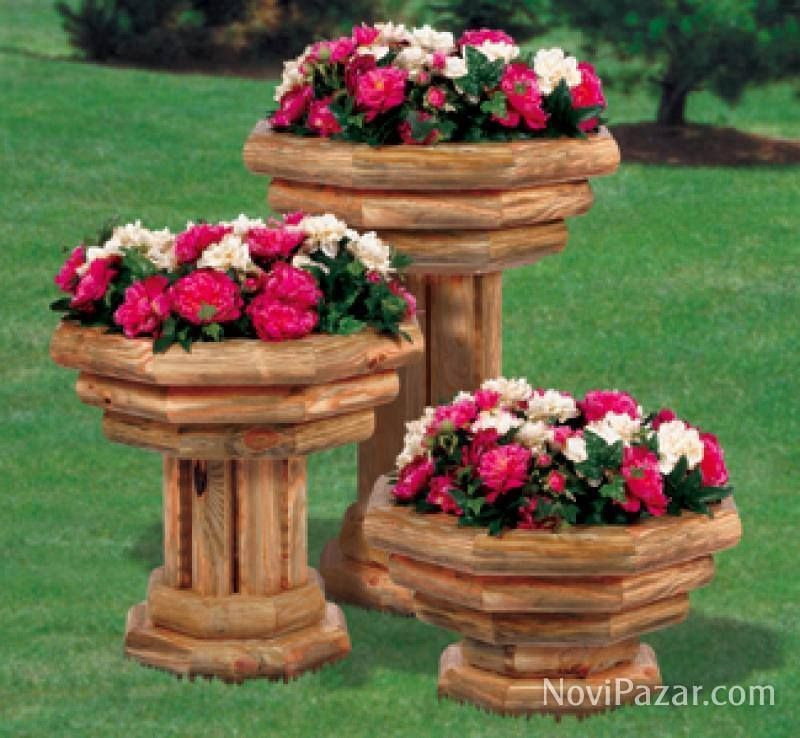 Diy Flower Gardening Ideas And Planter Projects: 10505343_548755358581241_1435305186402183219_n.jpg (800