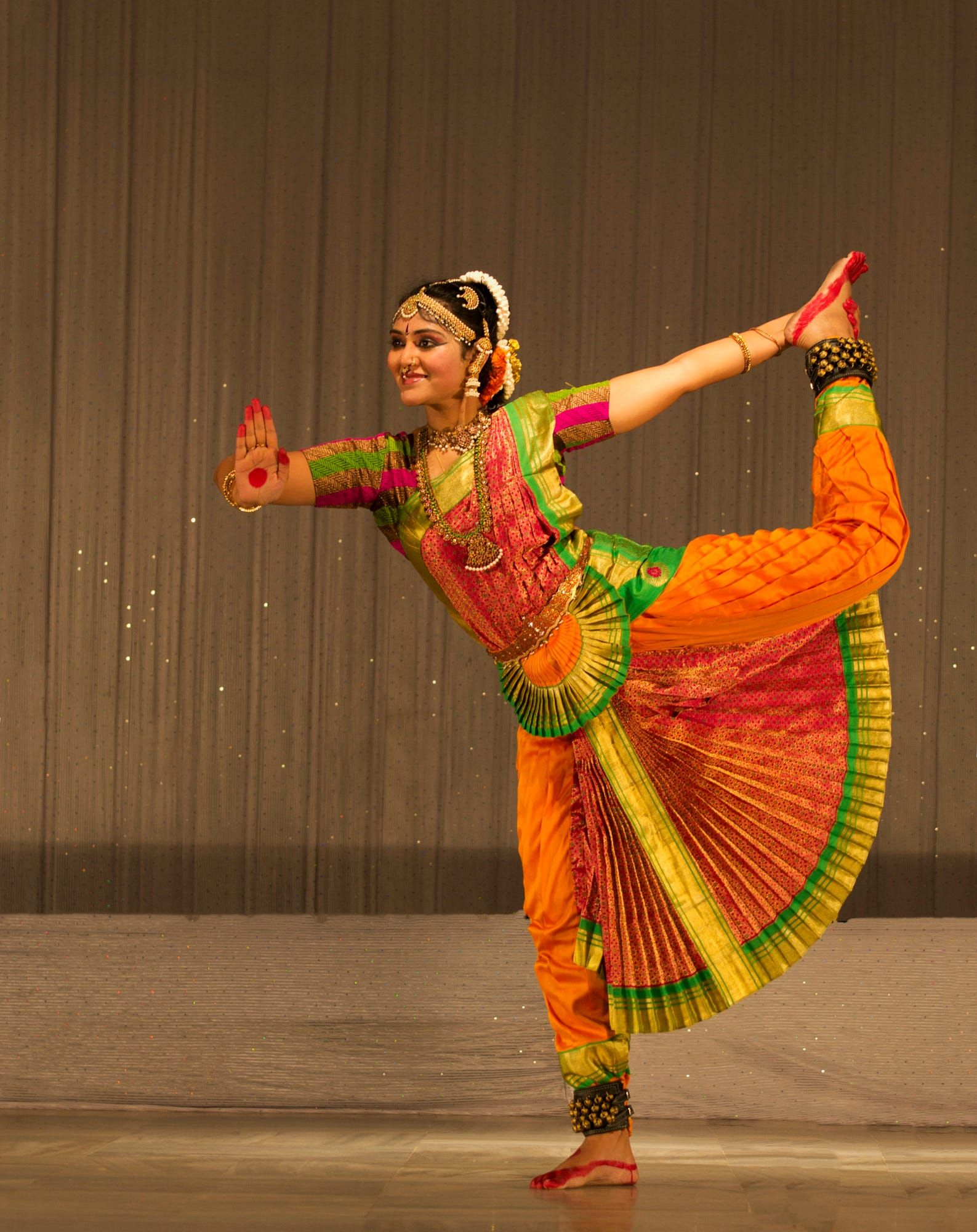 Bharat natyamsouth indian dance indian dance indian
