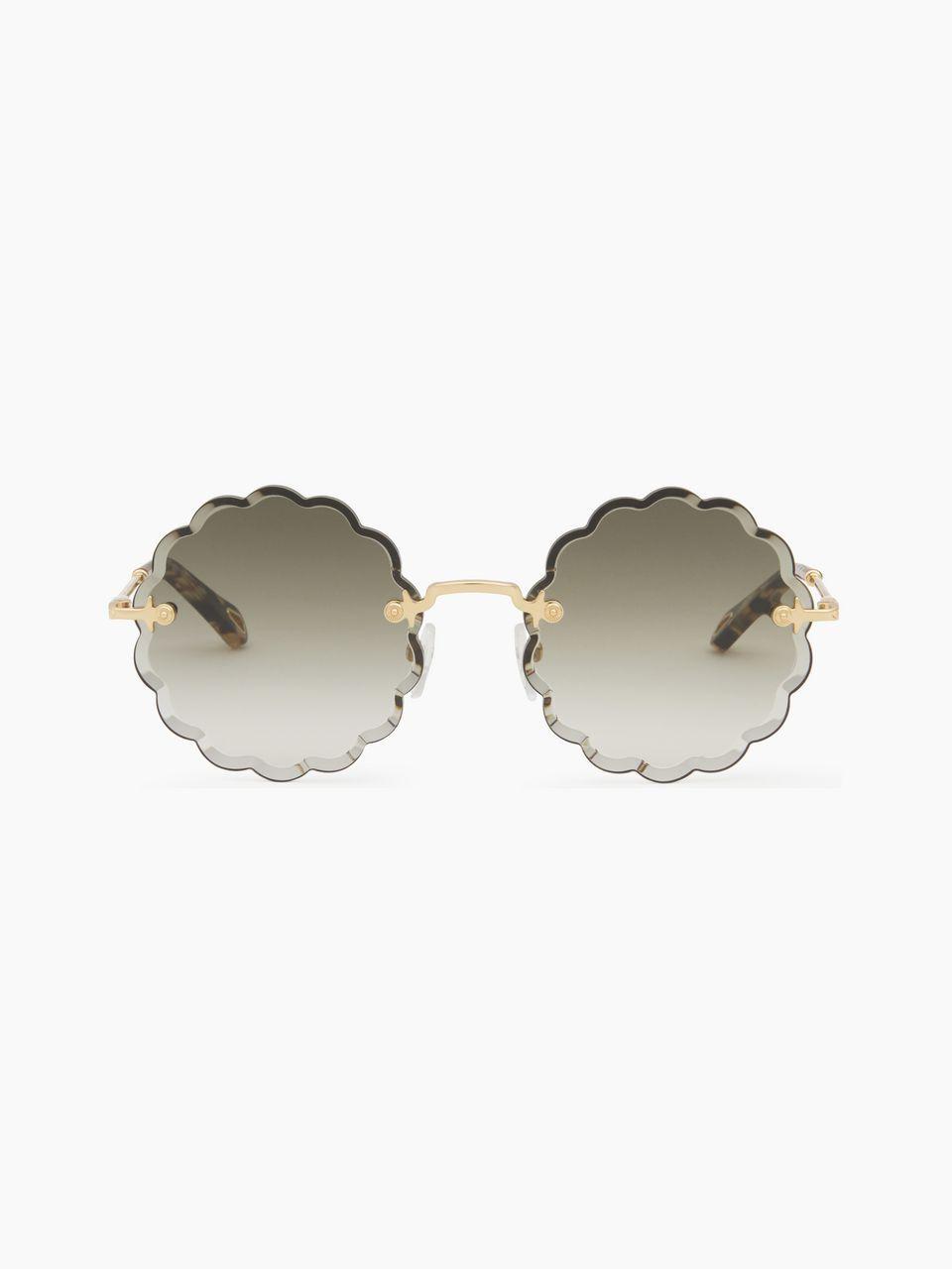 a50cb39e22aea Palma eyeglasses