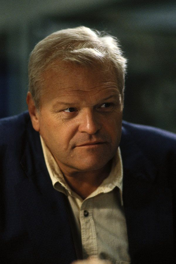 brian dennehy movies