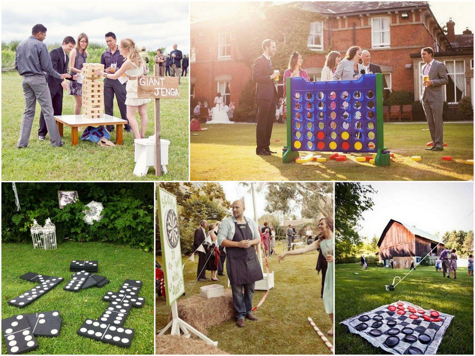 Intrattenimento Di Matrimonio Svaghi E Giochi Tulle E Confetti Intrattenimento Matrimonio Matrimonio Intrattenimento