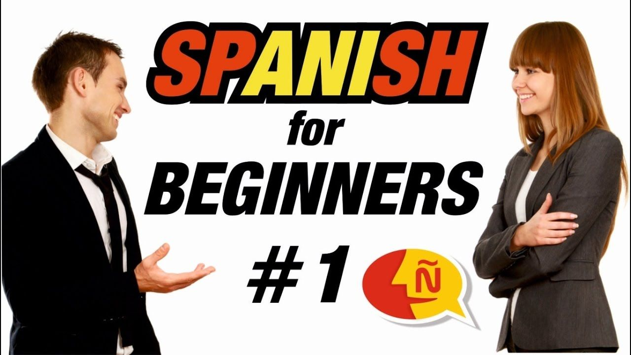 Learn spanish conversation 1 greetings and introductions for learn spanish conversation 1 greetings and introductions for beginners m4hsunfo