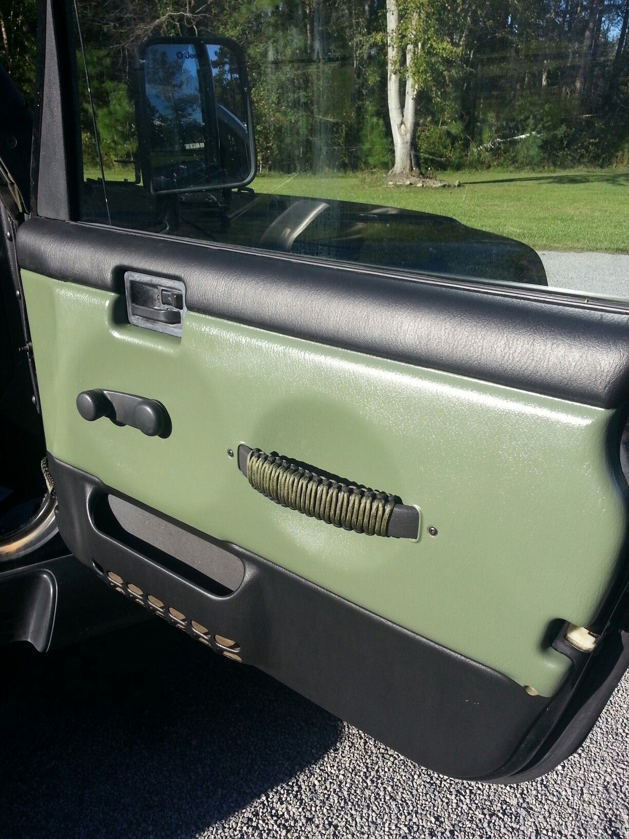Pin On Jeep Wranglers