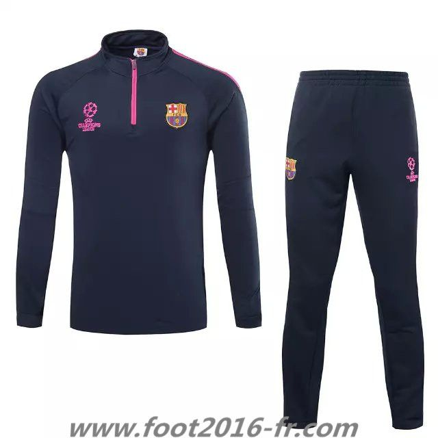 survetement FC Barcelona LONGUES