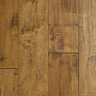 Hardwood Flooring Mullican Hardwood Floors Chatelaine Hand Sculpted 4 5 5 Autumn Maple Mullican Hardwood Flooring Mullican Flooring Maple Hardwood Floors