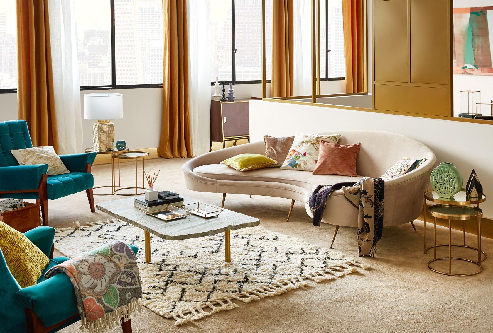 Room · Decoration | Zara ...