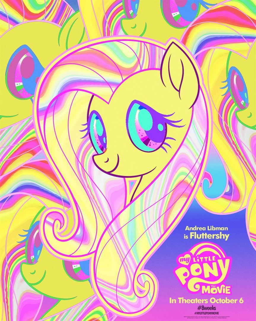Pin By Christine Sanders On My Little Pony My Little Pony Movie Little Pony My Little Pony Coloring