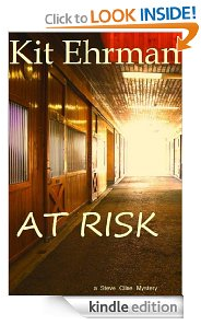 free for kindle  http://www.iloveebooks.com/1/post/2013/02/monday-2-11-13-free-mystery-ebook-for-kindle-at-risk-by-kit-ehrman.html