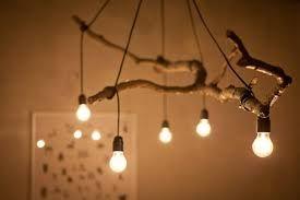 Bildergebnis Für Lichterketten Deko Ideen Schlafzimmer