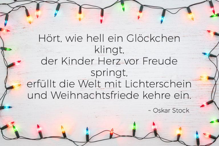 Die 28 Schonsten Weihnachtsspruche Zum Fest Der Liebe Zitat Lernen Weihnachten Spruch Texte Fur Weihnachtskarten