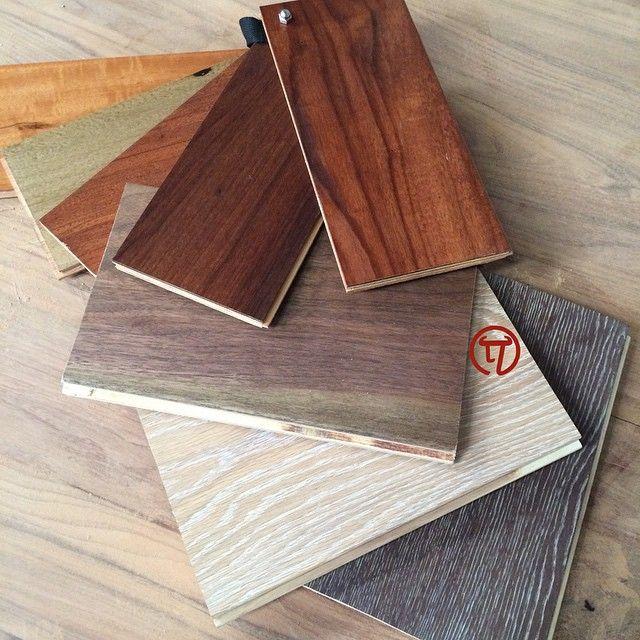 Duelas disponibles en Torito. www.toritocarpinteria.com