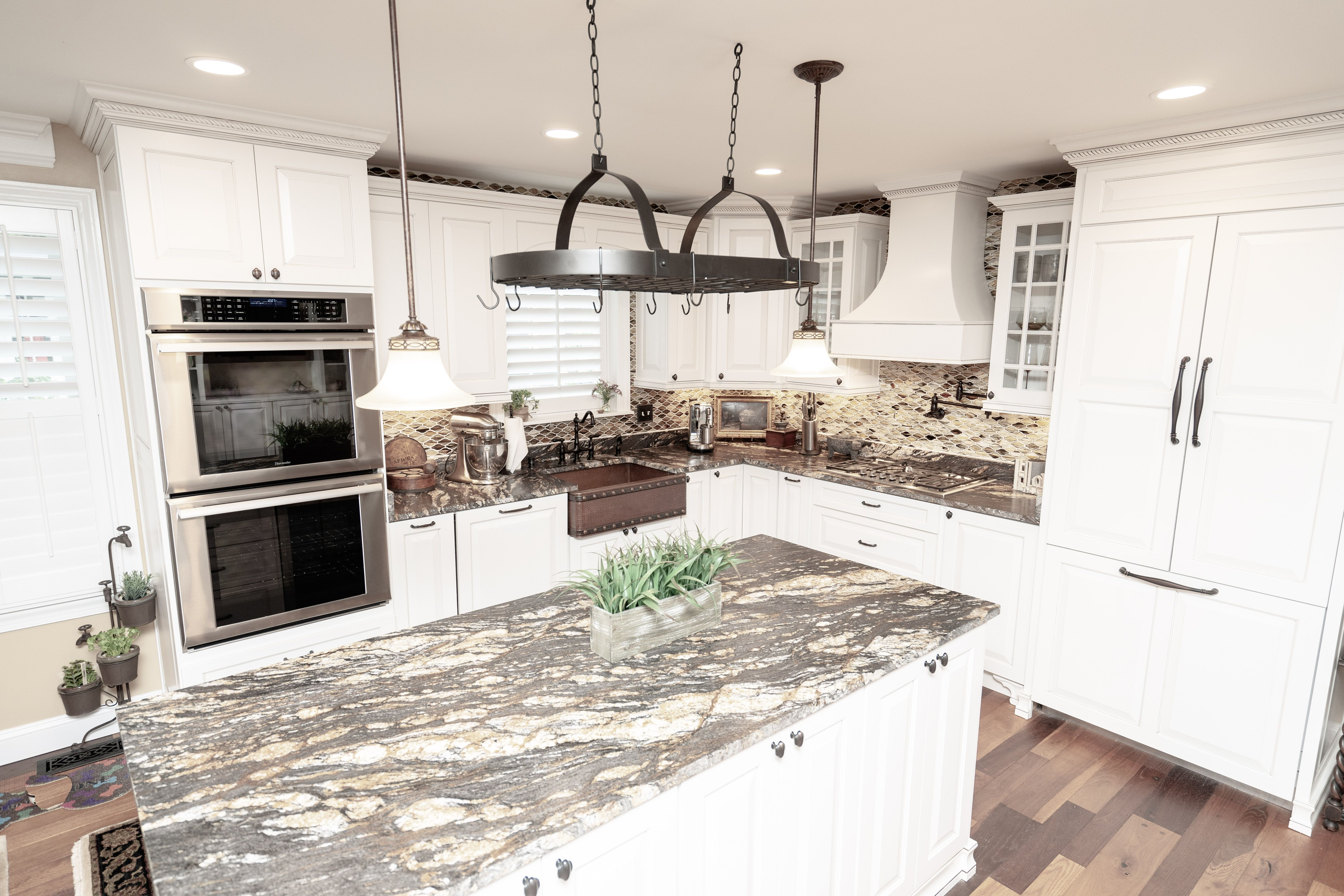 Kitchen Remodeling Arlington Va Bath Remodeling Usa Cabinet Store Country Kitchen Decor Kitchen Decor Kitchen Bar Stools
