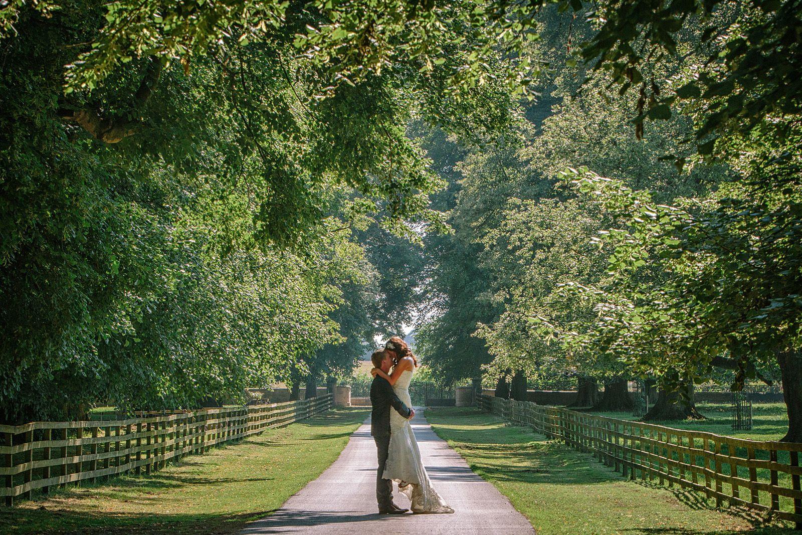wedding reception venues north yorkshire%0A North Yorkshire Wedding Venue  Middleton Lodge