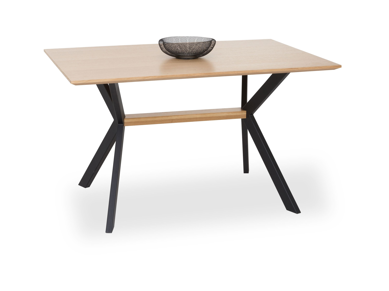 Esstisch Mondo Miteo 600 In 2020 Tisch Esstisch Eiche