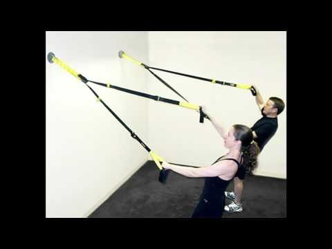 Great Deal For Buying Trx Xmount With A Best Price Yoga Swing Trx Train System