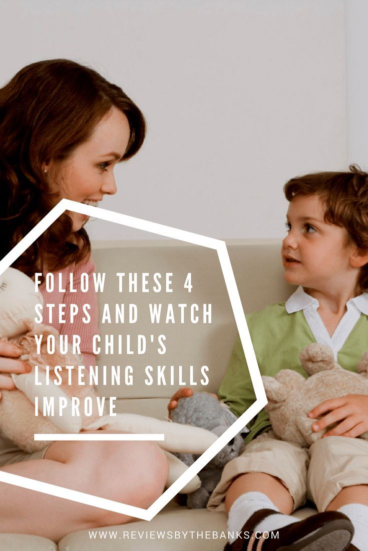 how to improve hearing power naturally